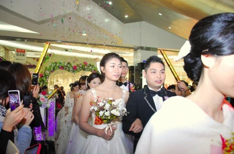 http://photo.zhenai.com/photo/activity/1358849131744.jpg