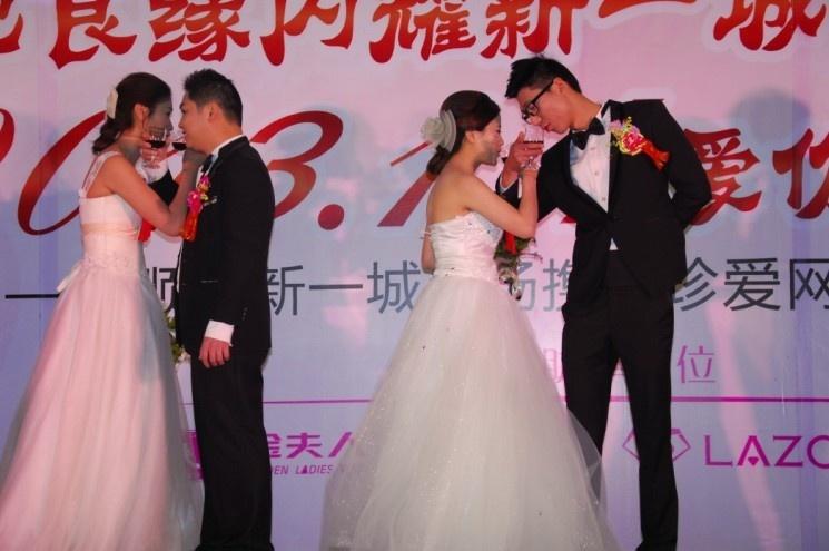http://photo.zhenai.com/photo/activity/1358849138583.jpg