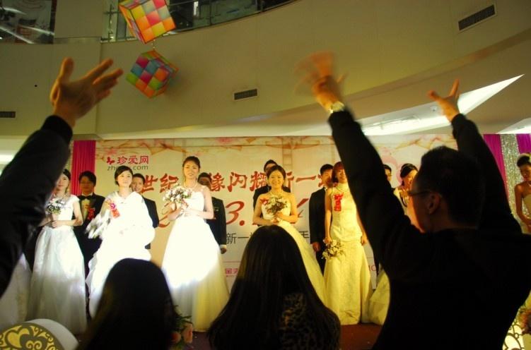 http://photo.zhenai.com/photo/activity/1358849143899.jpg
