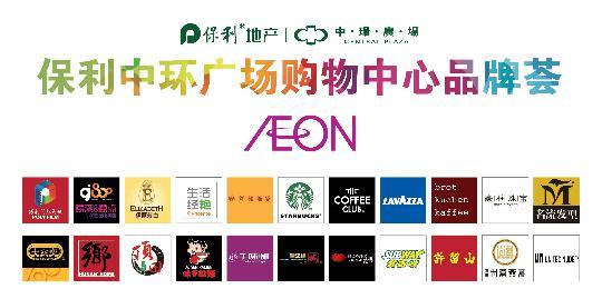 http://photo.zhenai.com/photo/activity/1376994858989.jpg