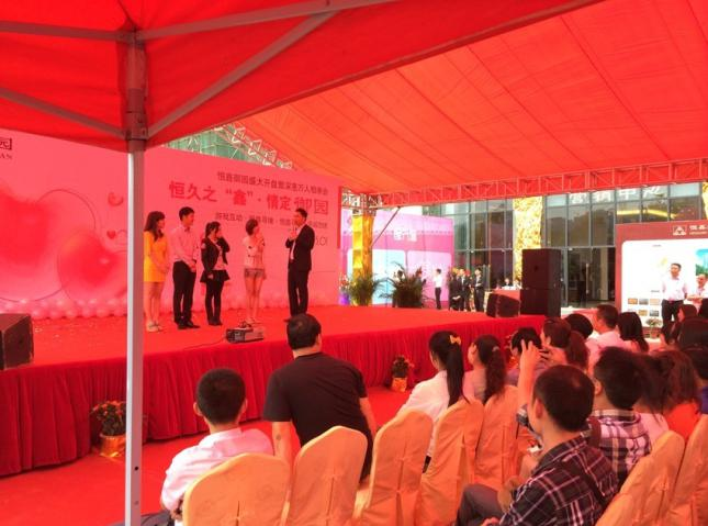 http://photo.zhenai.com/photo/activity/1399367630336.jpg